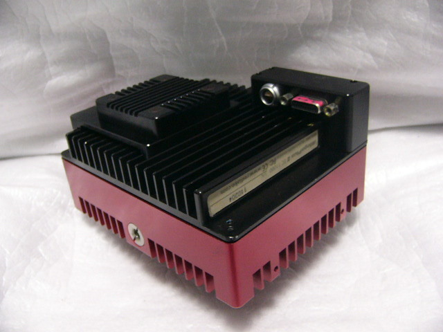 ★Astrophotography最高級CCD相機MegaPlus II EC 11000 Peltier冷卻型高圖像質量1100萬像素35 mm膠片尺寸大型CCD SDK等所需軟件包括 編號:x552983080