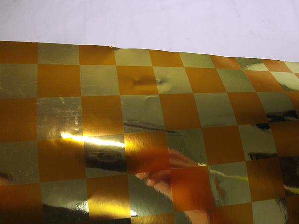 beatmania ビートマニア IIDX 14 GOLD 大判B1サイズ 店頭用ポスター E_画像3