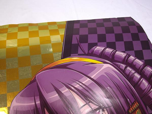beatmania ビートマニア IIDX 14 GOLD 大判B1サイズ 店頭用ポスター E_画像2