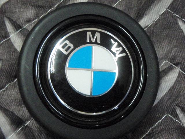 売り切り★BMWホーンボタン BMW M3 M5 アルピナ シュニッツア