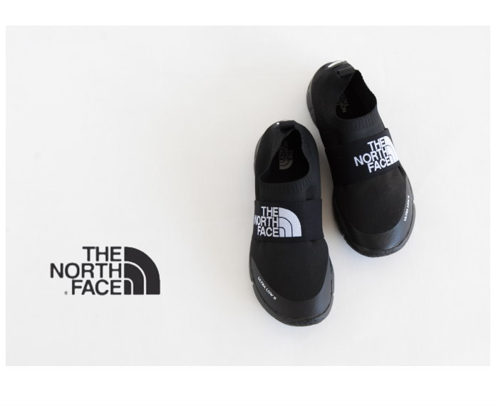 547eccfcca7 new goods *THE NORTH FACE*US 10* The * North * face Ultra low 2*KK ...