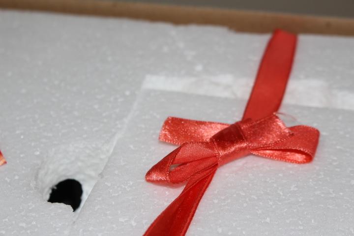 レア 魔女の宅急便 ジジのフラワーベース 花瓶 黒猫 スタジオジブリ_画像8