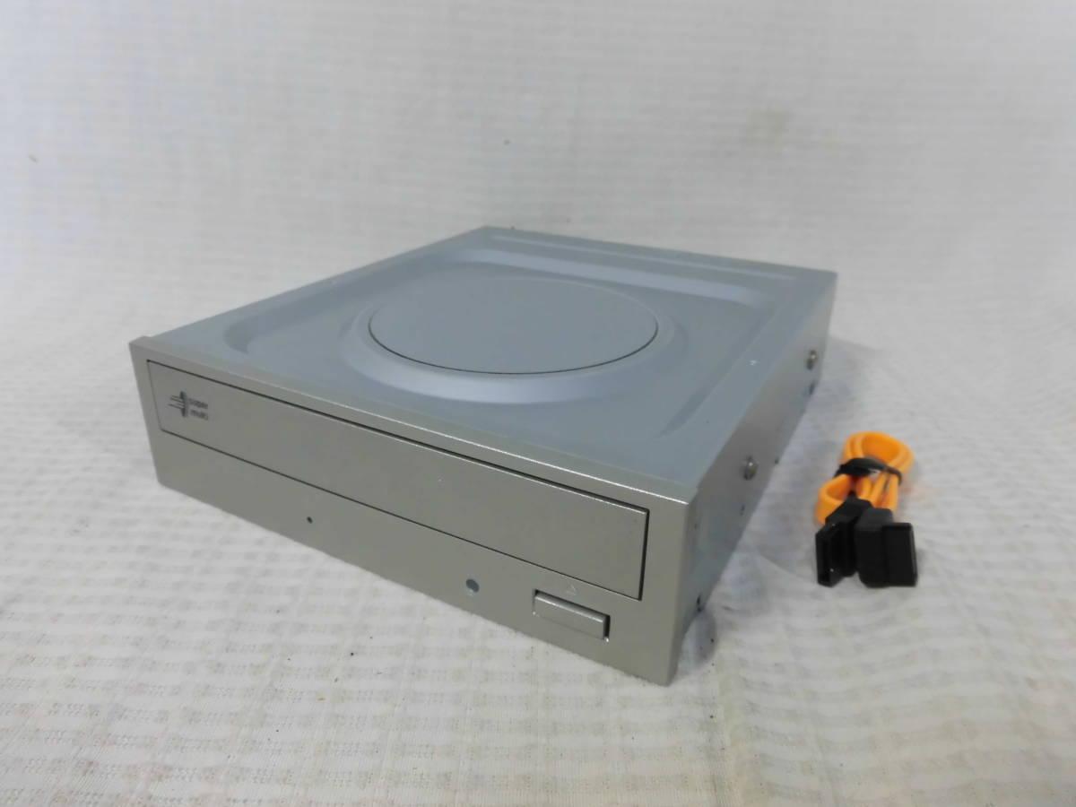 Incoder gh32u-a1 dvd/cd-rw | cdrinfo. Com.