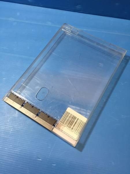 エクセル DVD 防犯ケース(カバー付き) 防犯シール付き 100個⑧_防犯タグシールタイプ