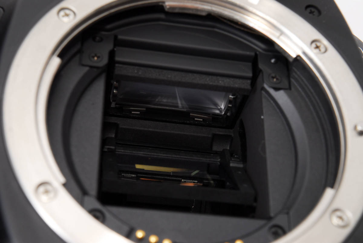 〓超美品〓Canon キヤノン EOS 80D ダブルレンズセット 付属品充実 標準・望遠レンズ キャノン大人気機種 SD8GBおまけ多数 【返金保証】233_画像9