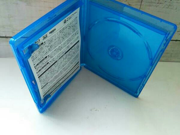 Blu-ray 交渉人(Blu-ray Disc)_画像4
