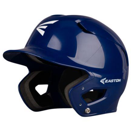 USA limited ★ USA Easton Easton ★ batting helmet ★ all four colors ☆☆ ★ new