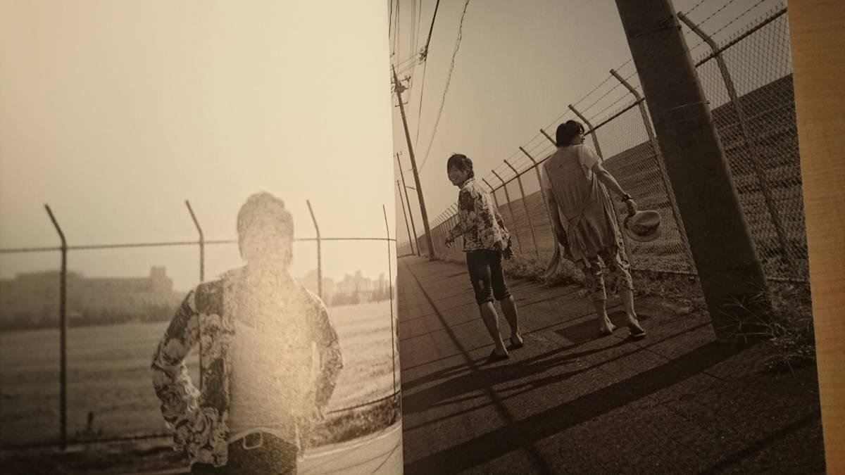 GRANRODEO STORY OF ROCK★SHOW E112/初版/帯付き/谷山紀章/飯塚昌明_画像4