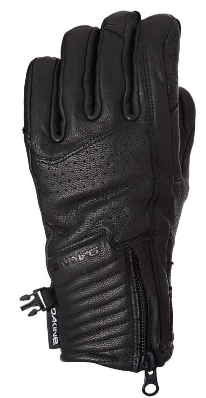 Dakine Womens Rogue Gore-Tex Gloves
