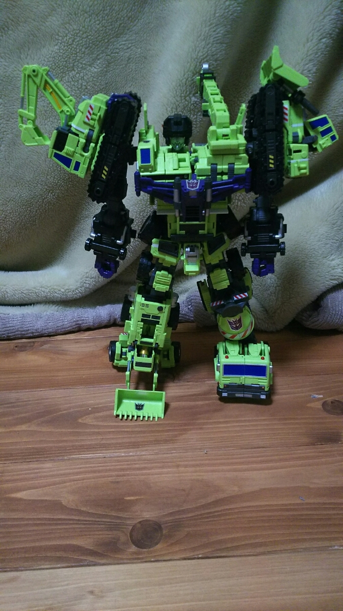 Maketoys Giant Type 61 Buyee By