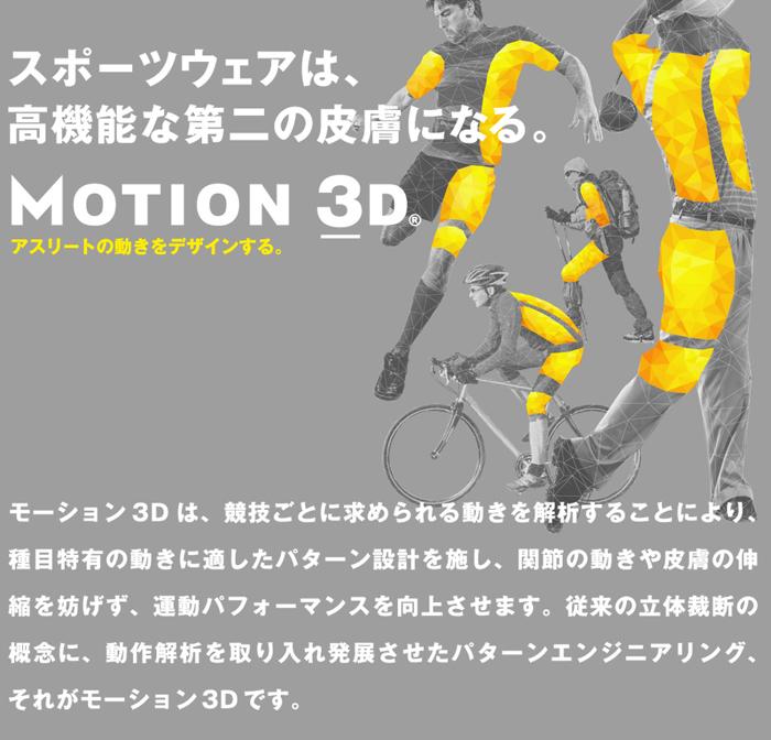 ルコックゴルフ le coq sportif GOLF メンズゴルフウェア モーション3D 半袖ニットポロシャツ 30%OFF ホワイト L寸 _画像2