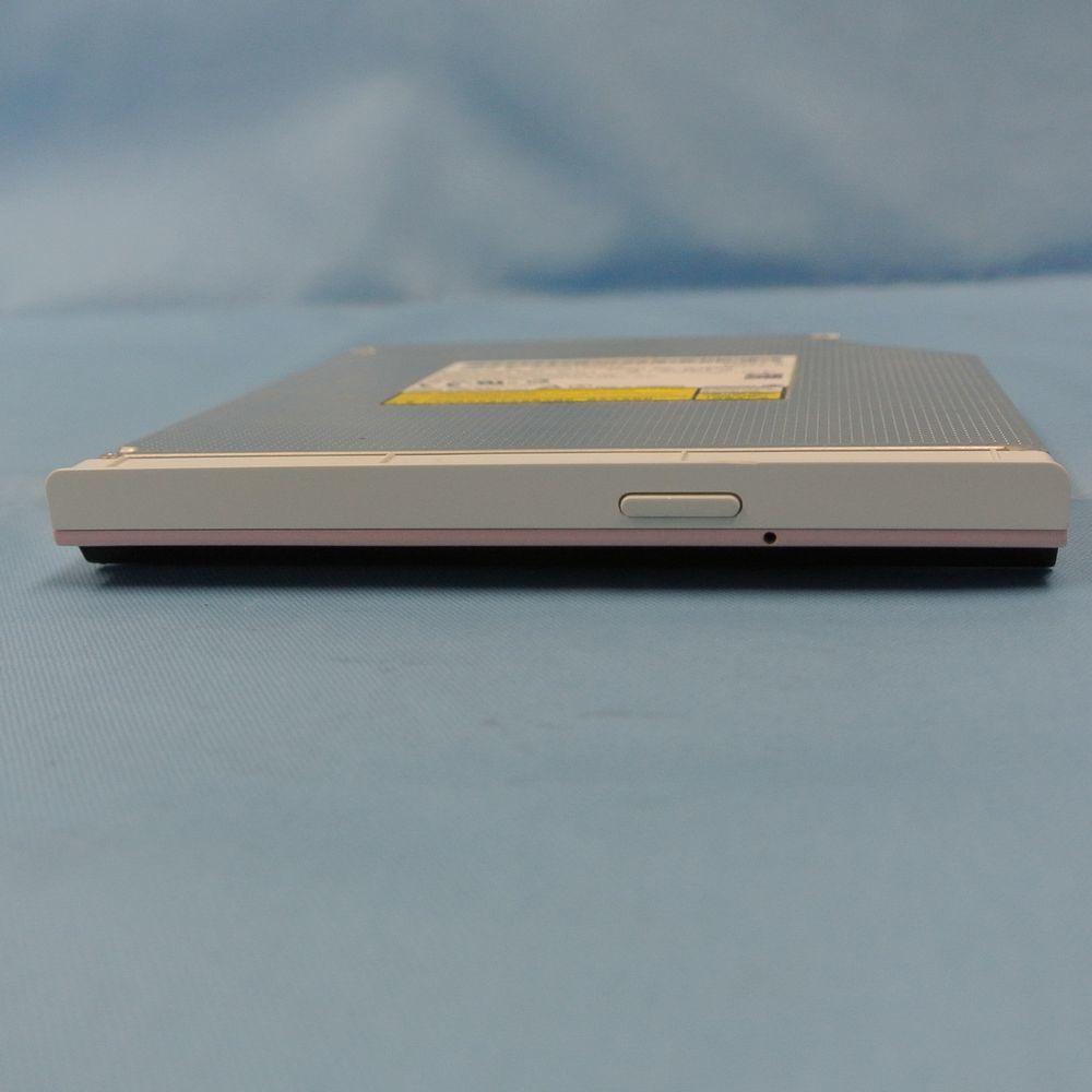 送料込★動確済★VAIO E SVE1413AJ ピンク 純正DVDドライブ ベゼル・金具付 パナソニック UJ8A0 2層対応 2013製
