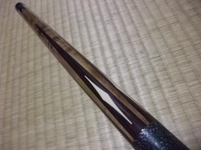 送料無料!超美品!メッヅ【UJ-4P】 MEZZ 廃盤品 MIKI_画像4