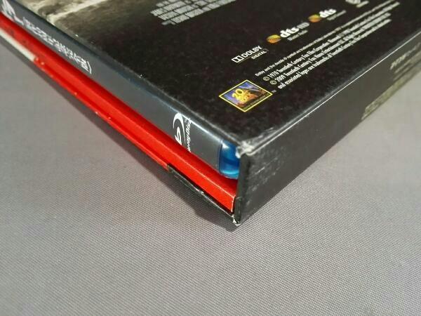 トラ・トラ・トラ!<製作40周年記念完全版>(4000セット完全数量限定)(Blu-ray Disc)_画像3