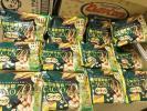nekokonekko - 訳あり大人買い不二家 152g毎日カカオ70%ピーナッツ×12袋 1ケース分6480円相当大量まとめて1円~売切ポイント消化ポリフェノール ラスト2