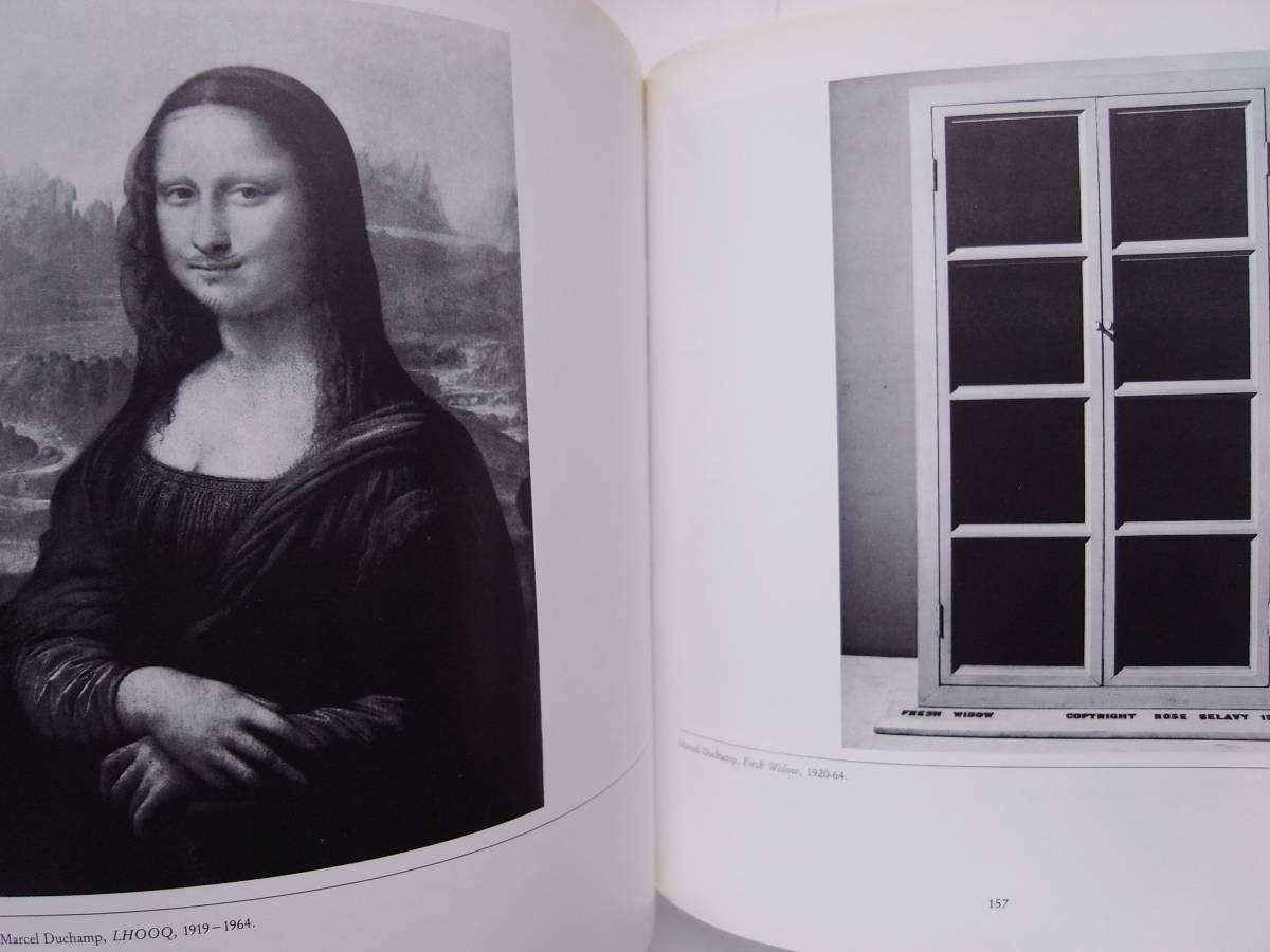 (独)Die Surrealisten シュルレアリスム Man Ray Marcel Duchamp Rene Magritte Max Ernst Giorgio de Chirico _画像3