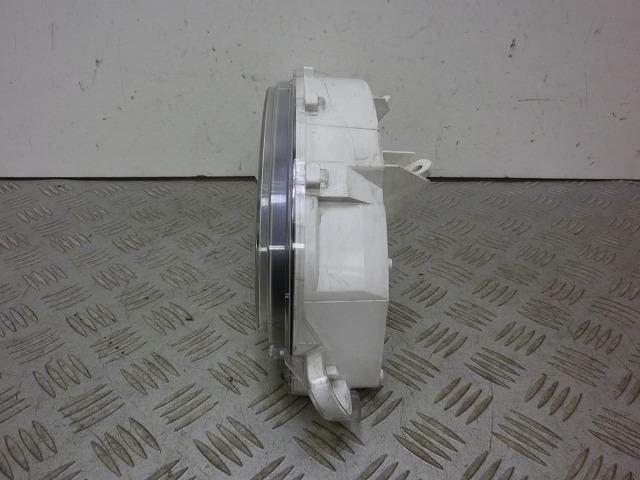 スカイウェイブ250 初期型 スピードメーター CJ41A-104***_画像3