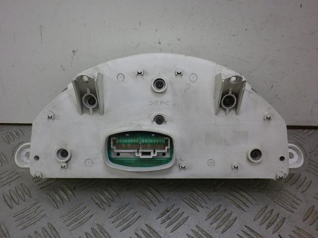 スカイウェイブ250 初期型 スピードメーター CJ41A-104***_画像2
