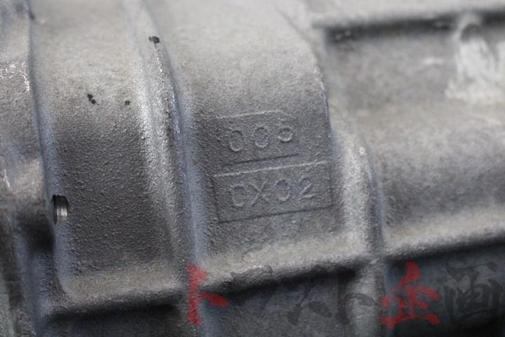 3278328 HKS 5速 ドグミッション GT-R デフ ドラシャ ハブ 載替キット スカイライン HCR32 後期 2ドア トラスト企画 大特価セール_画像4