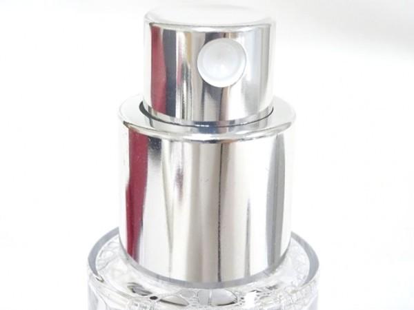 新品! カルティエ ジュエリークリーナーセット ブラシ クロス ブラシ 保存箱 宝石 アクセサリー 時計 ウォッチ リング ブレスレット