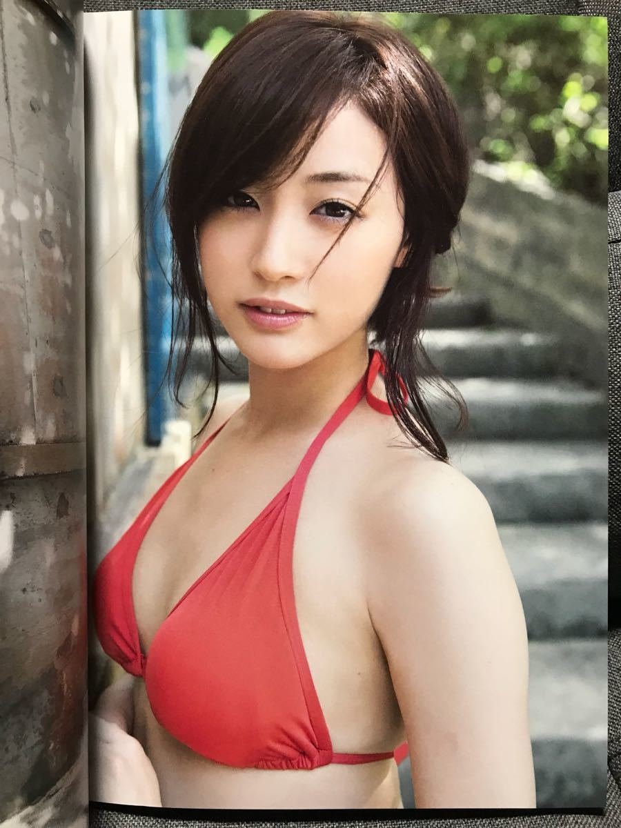 蒼井玲奈  ジュニアアイドル