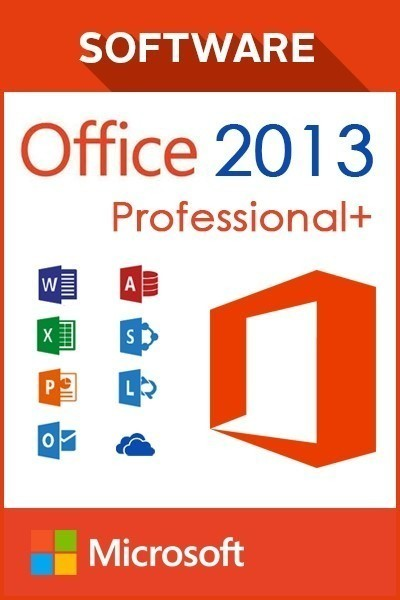 prompt decision [ payment   shipping ] Microsoft Office 2013