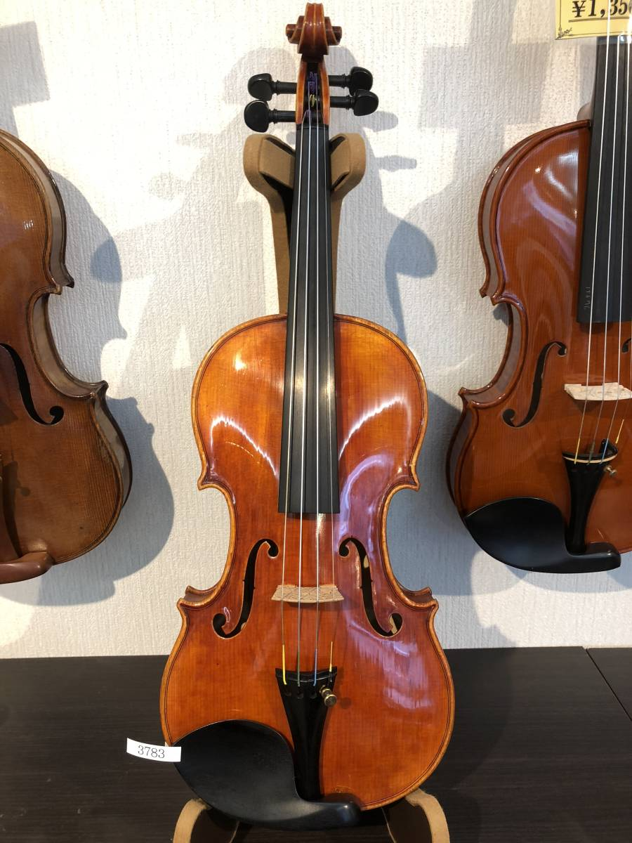 Fiddle vs violin yahoo dating
