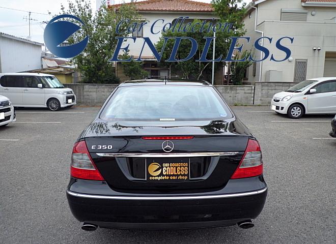 31 W211 E350AVG S 内外装美車 希少後期モデル AMG18INアルミ 純正ナビ ETC 本革 サンルーフ 前後パークトロニック キセノン!!_早い者勝ち!お問い合わせはお早めに!