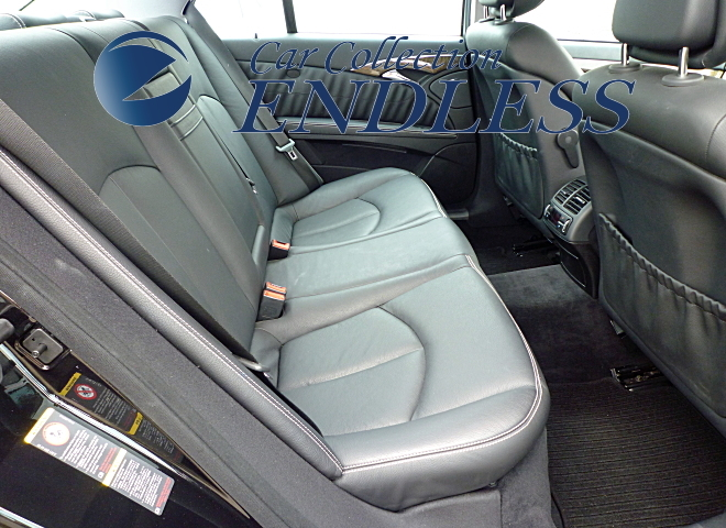 31 W211 E350AVG S 内外装美車 希少後期モデル AMG18INアルミ 純正ナビ ETC 本革 サンルーフ 前後パークトロニック キセノン!!_担当直通:080-2443-4424