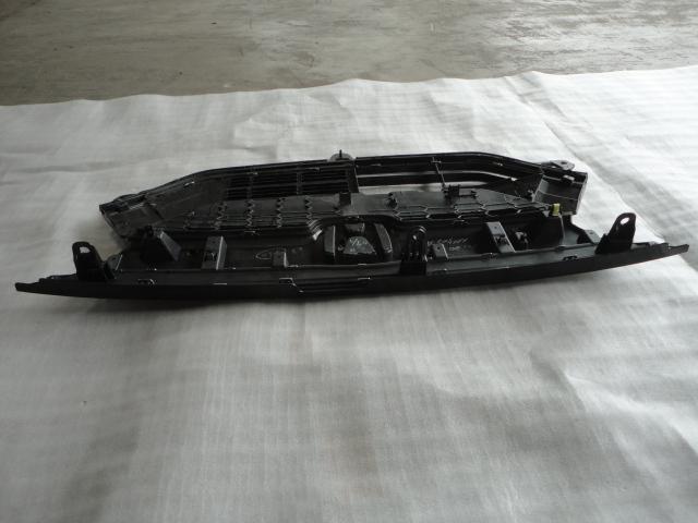 JF3 JF4 Nボックス エヌボックス フロントグリル ラジエーターグリル 純正 71121-TTA-J010-M1 71121-TTC-J010-M1 HONDA N-BOX_画像8