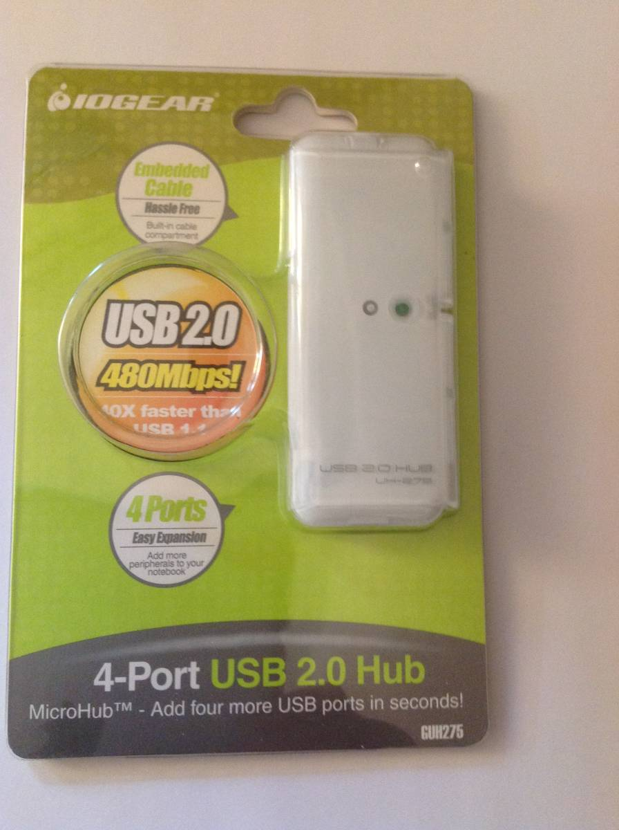 IOGEAR MICROHUB DOWNLOAD DRIVER
