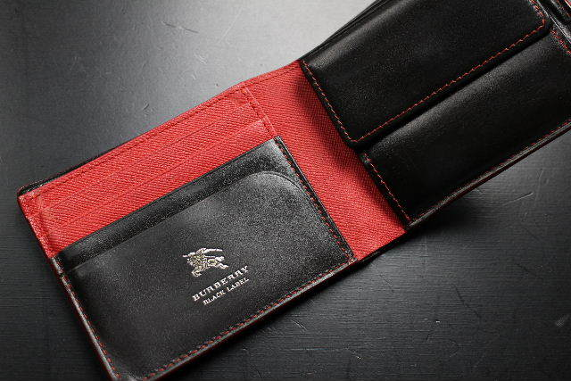 new york 550d0 ca4d4 バーバリーブラックレーベル 財布の値段と価格推移は?|43件の ...