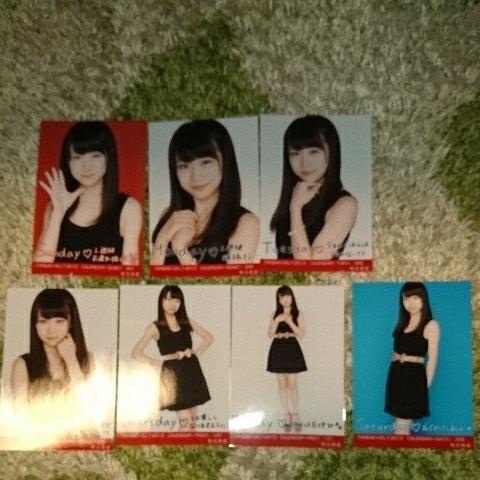 乃木坂46 生写真 秋元真夏 b l t 2013 calendar ヤフオク
