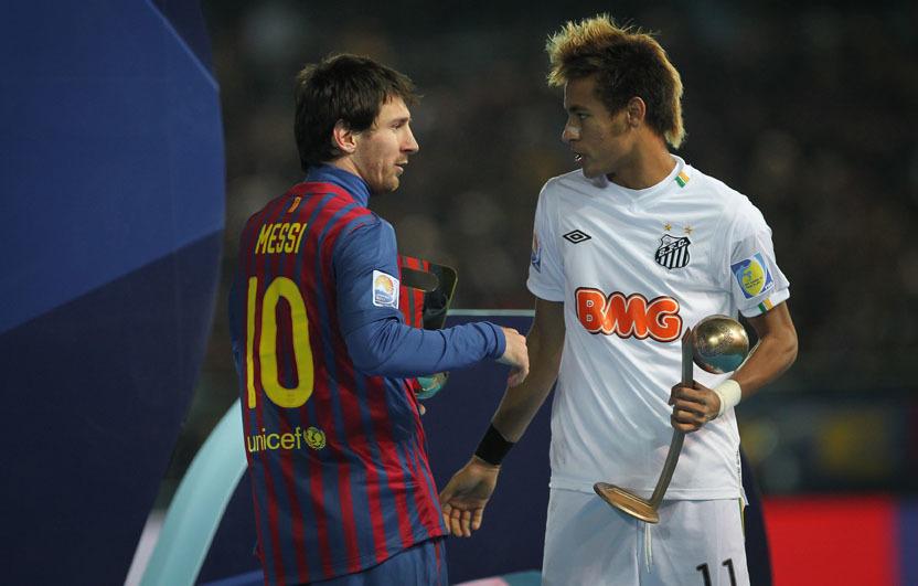 FIFAクラブワールドカップ2011