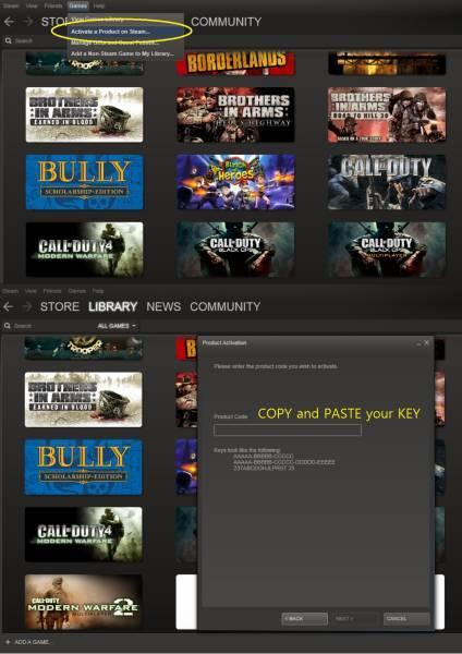 Total War Shogun 2 将軍 2 + Fall of the Samurai + DLC 7個 Steam Code 日本語可_画像3