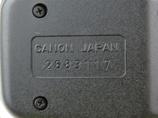 Canon(キャノン)  フィルムカメラ EOS630 現状渡し 840613AA78-208_画像8