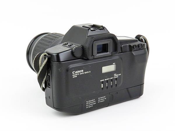 Canon(キャノン)  フィルムカメラ EOS630 現状渡し 840613AA78-208_画像2