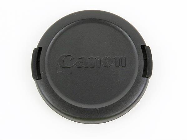 Canon(キャノン)  フィルムカメラ EOS630 現状渡し 840613AA78-208_画像9