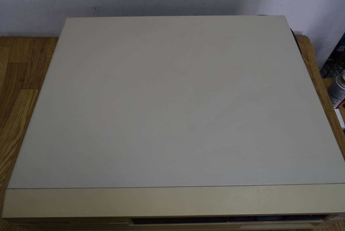*olivetti CPU2260/M4(8273W) S-2260*