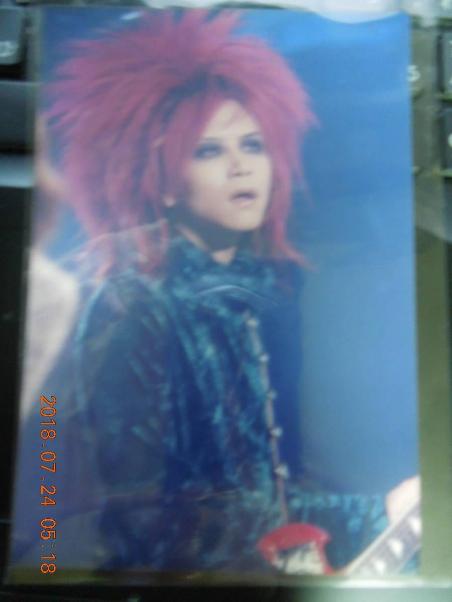 HIDE 写真 ブロマイド 56 / X JAPAN_画像1