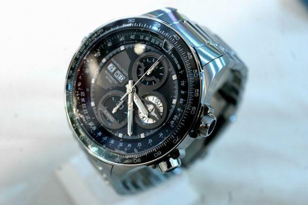 ○新品 HAMILTON ハミルトン H77766131 カーキX-WIND 自動巻き メンズ 腕時計 T0003_画像2