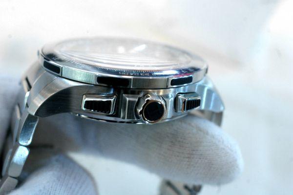 ○新品 HAMILTON ハミルトン H77766131 カーキX-WIND 自動巻き メンズ 腕時計 T0003_画像4