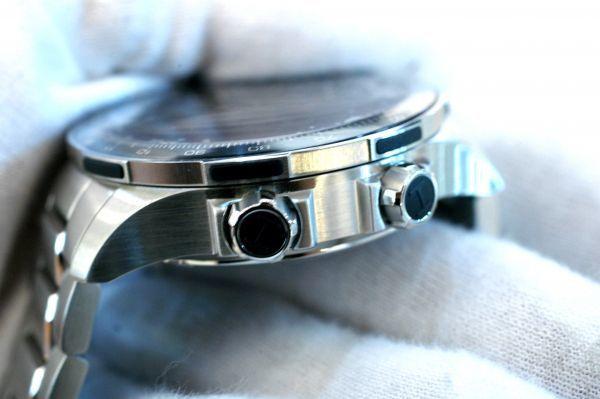 ○新品 HAMILTON ハミルトン H77766131 カーキX-WIND 自動巻き メンズ 腕時計 T0003_画像3