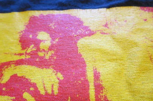 古着 GUNS N' ROSES ガンズ・アンド・ローゼズ バンド Tシャツ M_画像7