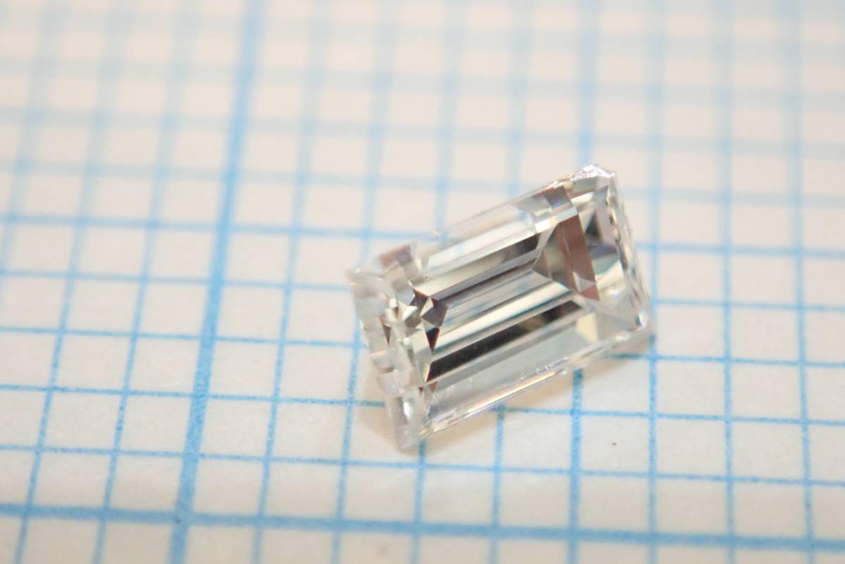 ■ダイヤモンド 0.201ct E SI-2 中央宝石研究所 ソーティング RCT■ダイヤ ルース■クリックポスト送料無料サービスだよ■_画像7