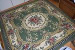 drifter_7265 - 即決 絨毯 広島市 引き取りOK 200