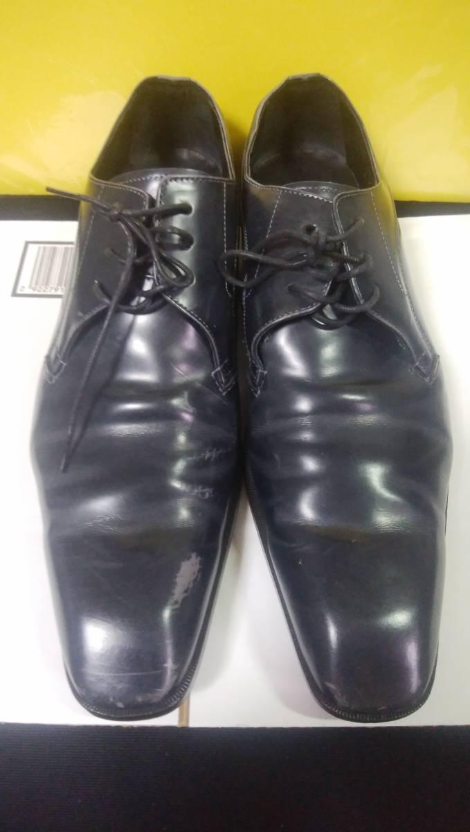 men's shoes etc  large liquidation :ANTONIO RUFO business
