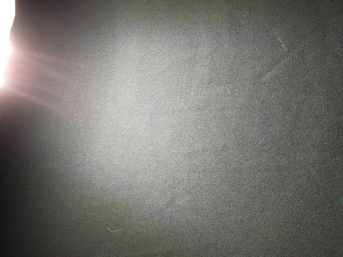 リア/トランク/ライセンス/LED/ナンバー灯/ランプ/BENZベンツX204後期/GLK350AMG/4マチック/エクスクルーシブ/スポーツ/パッケージ/SCHWARZ_画像3