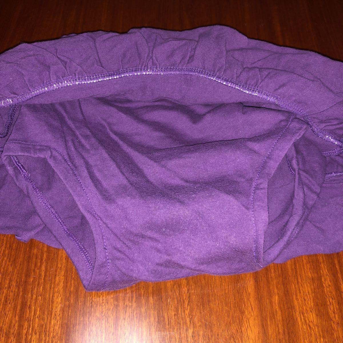 2fd52aa9aadeb アナスイミニ ANNA SUI mini 半袖Tシャツ 90㎝ ブルマ付きスカート 80㎝ 2