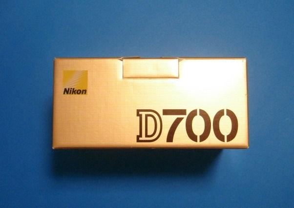 Nikon元箱2種類。_画像5